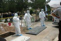 30درصد مبتلایان به تب کنگو جان خود را از دست می دهند