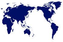 مهمترین تحولات جهان در ۱۲ساعت گذشته