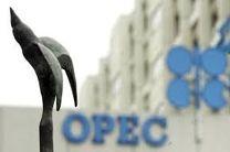 درآمد صادرات نفت ایران نصف شد