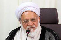 رد قطعنامه ضد ایرانی در شورای امنیت سازمان ملل نشان دهنده افول قدرت ایالات متحده در مجامع بین المللی است