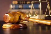 حکم جالب و قابل تأمل دادگاه موچش شهرستان کامیاران در مورد یک متخلف بخش آب