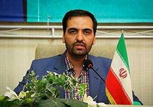 مساجد شهر اصفهان تحت پوشش بیمه سوانح و آتش سوزی قرار خواهند گرفت