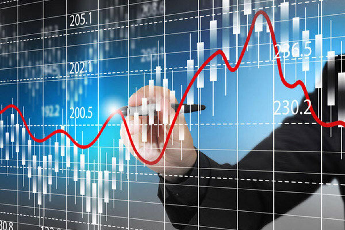 افراد برای حفظ ارزش پول خود وارد بازار سرمایه شدند