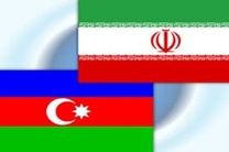 لایحه موافقتنامه بین ایران و آذربایجان به تصویب نمایندگان مجلس رسید