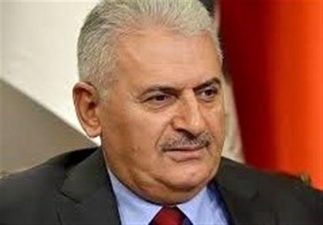ترمیم محدود کابینه ترکیه