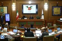 لوایح شهرداری در مورد اخذ عوارض از تهرانی ها تصویب شد