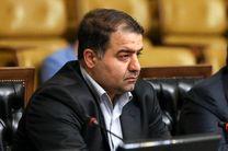 مردم نگران فساد در شهرداری تهران هستند