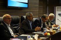 هشتمین جلسه ستاد راهبردی و مدیریت اقتصاد مقاومتی استان آذربایجان غربی برگزار شد