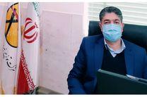 2300 انشعاب برق  در سال جاری در خمینی شهر