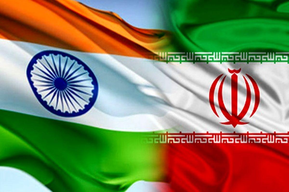 سفارت هند در ایران از اظهارات ظریف قدردانی کرد