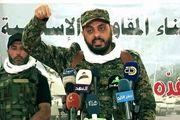 آمریکا ۴ شخصیت عراقی را تحریم کرد