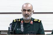 امنیت اولین خواسته بلاواسطه ملت است