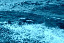 گرمای جهانی اقیانوسها را سمیتر میکند