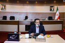 تصمیم مجلس در ادغام سازمان شهرداریها و وزارت مسکن باید اصلاح شود