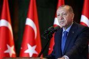 حل بحران سوریه برای حفظ صلح و ثبات منطقه اهمیت دارد