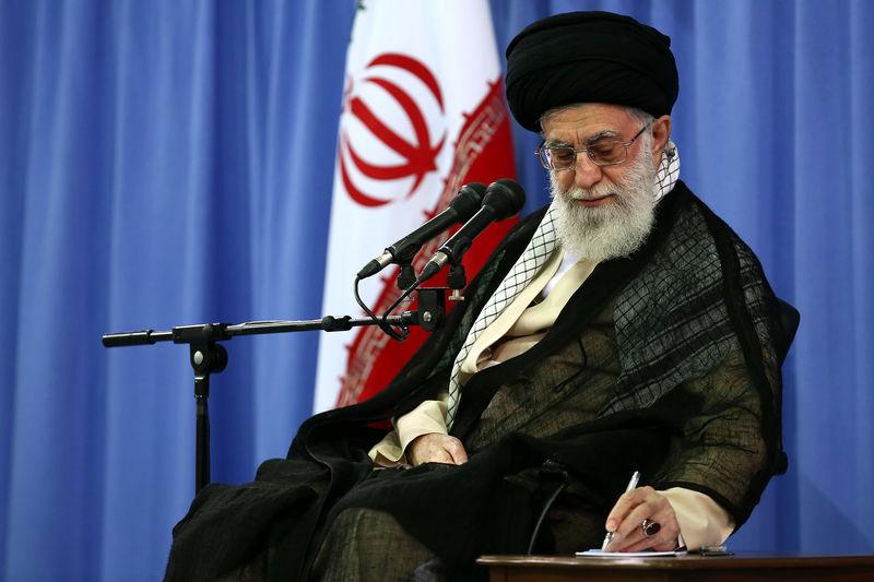 «سلوک انقلابی» از ویژگیهای ممتاز مرحوم آقانجفی همدانی بود
