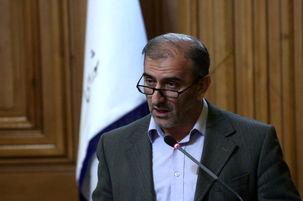 شهردار تهران باید پیگیری پرداخت مطالبات کارگران و بازنشستگان باشد