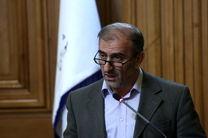 چالش های شهرداری در برنامه سوم توسعه شهر تهران حل شود
