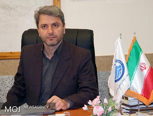 ۶۷ پروژه آبرسانی روستایی در مازندران افتتاح شد