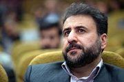 اتحاد ملت مهمترین دلیل پیروزی انقلاب اسلامی بود/ دامن زدن به اختلافات داخلی توطئه جدید دشمنان است