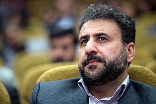 فلاحت پیشه رییس کمیسیون امنیت ملی مجلس و سیاست خارجی شد