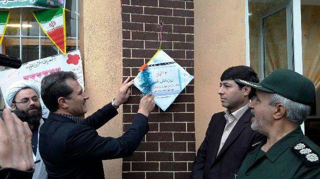زنگ استکبار ستیزی در مدارس استان کردستان نواخته شد