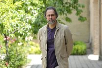 فیلمسازان حائز شرایط از حمایت بنیاد سینمایی فارابی برخوردار شده اند