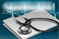 بسترهای ارتقای حوزه سلامت در مناطق محروم محسوستر است