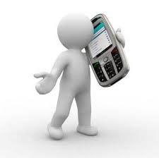 شرایط پرداخت اقساطی قبضهای موبایل