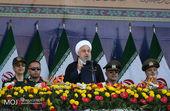 ایران هرگز آغازگر جنگ نبوده و آمریکا بازنده جنگ اقتصادی با ایران است