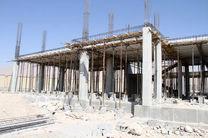 آغاز ساخت ۳ مدرسه در بندرعباس به همت خیران