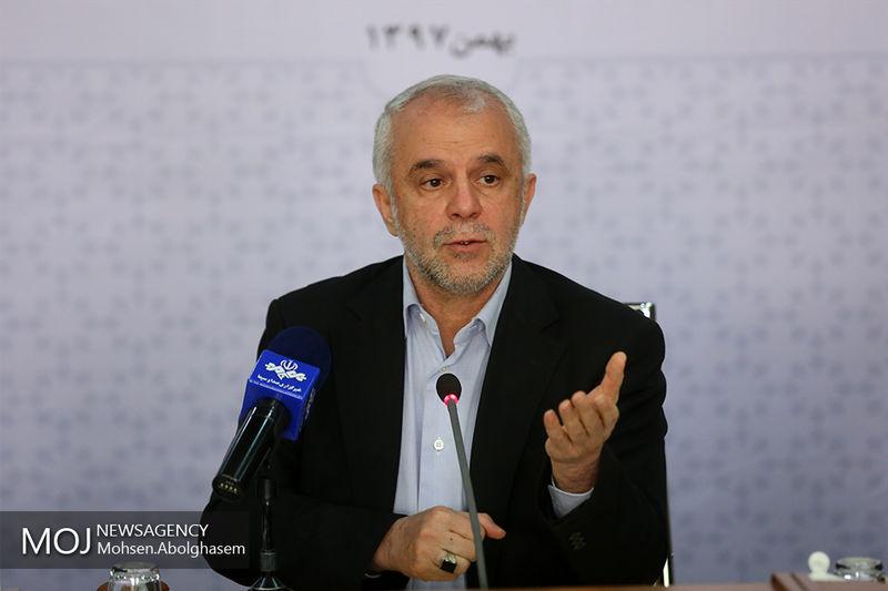 عضویت اوحدی در شورای عالی فرهنگی