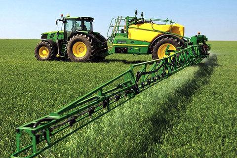 ارتقای تولید کشاورزی نیازمند نسل جدید نهادهها