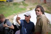 دو کارگردان بزرگ در سودای سیمرغ/هنرمند و صدرعاملی در جشنواره فجر رقابت خواهند کرد