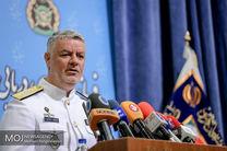 ظرفیت ها و توانمندی های گستردهای در قالب جنگ نوین در ارتش ایران وجود دارد