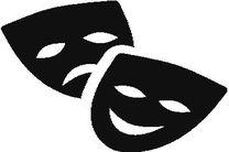 تاکید برای توسعه فعالیت تئاتر در مراکز کانون