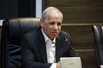اختصاص 4800 میلیارد ریال تسهیلات 6 درصدی به بخش تولید روستایی و مرزی آذربایجان غربی