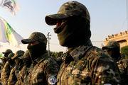آغاز عملیات مشترک ارتش عراق و «حشد شعبی» در استان «دیالی»