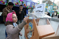 ۳ هزار پایگاه کمیته امداد در هفته نیکوکاری در اصفهان برپا میشود