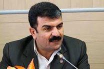فعالیت 363 مربی خبره و توانمند در مراکز فنی و حرفه ای کردستان