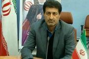 انتخاب پارس پارس آباد  به عنوان شهر پایلوت پیشگیری از خشونت /افزایش ۱۶ درصدی طلاق نسبت به سال ۹۸