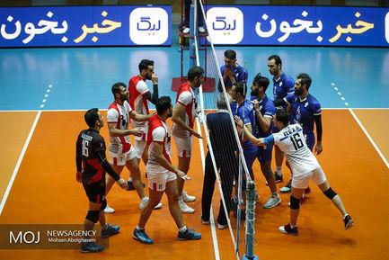 دیدار+تیم+های+والیبال+پیکان+تهران+و+شهرداری+ارومیه (1)