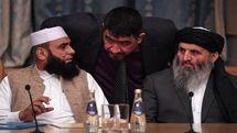 مقام های طالبان و آمریکا در قطر دیدار می کنند