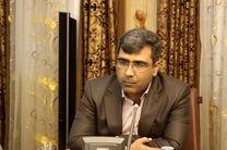 آغاز اصلاح خیابانهای هسته مرکزی شهر بندرعباس
