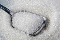 سازوکار تامین شکر خام کارخانههای تصفیه شکر اعلام شد