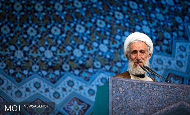 سرنوشت شاه سابق ایران در انتظار آلسعود و آل خلیفه است