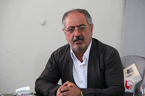 تکیه بر ارزشهای اسلام دلیل اقتدار و پایداری انقلاب ایران است