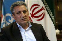 توزیع 112 میلیون لیتر سوخت بین بهرهبرداران بخش کشاورزی کردستان