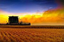 نرخ سود تسهیلات بخش کشاورزی به ۱۵ درصد کاهش یافت
