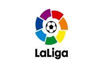 نتایج کامل هفته دوازدهم لالیگا اعلام شد